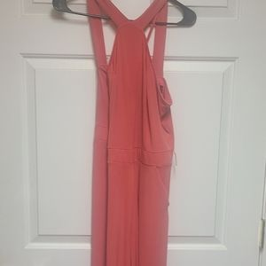 Cullote Jumpsuit (Never Worn)